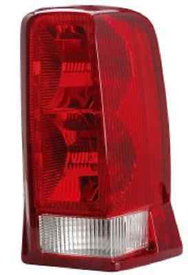 New right passenger tail light for Cadillac Escalade 2002 2003 2004 2005 2006