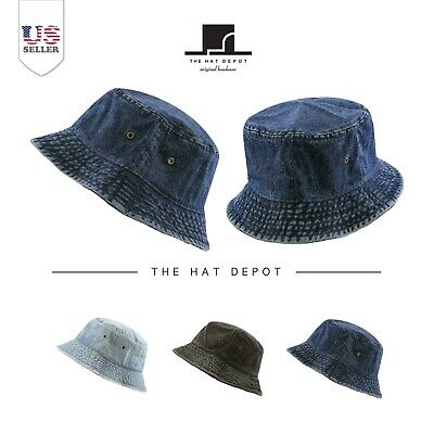 f5e4b0f47668 Hats, Men's Accessories, Clothing, Shoes & Accessories Page 9 | PicClick