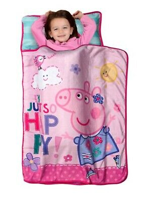 Sleeping Bags Bedding Children S Home Amp Furniture Home