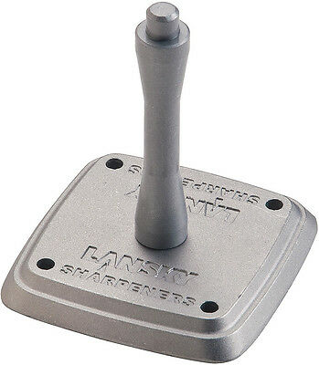 Lansky Sharpening Set New Universal Mount 080999054000