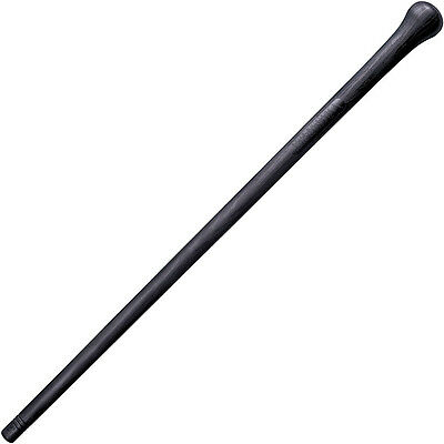 Cold Steel Walking Stick/Cane New Walkabout Stick 91WALK