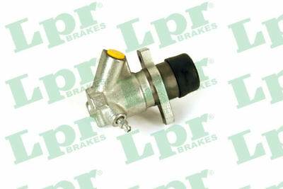 LPR Replacement Clutch Slave Cylinder 8104