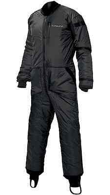 Subgear Subtech Pro 490 Undersuit Various Sizes
