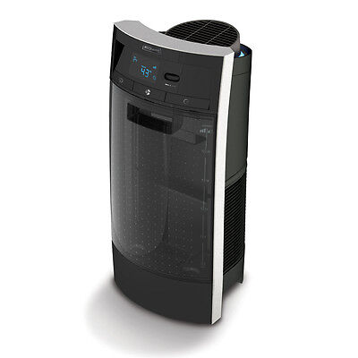 Bionaire Cool Mist Tower Humidifier BCM7932-CN