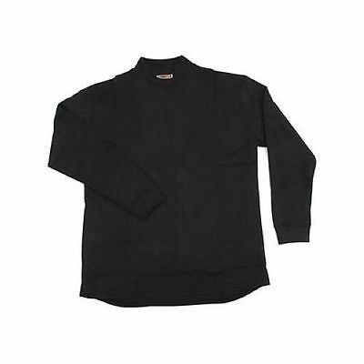 Simpson Safety 20600L CarbonX Underwear Shirt Long Sleeve Large