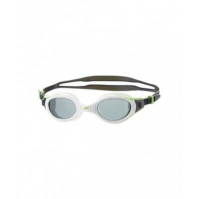 Speedo Futura Biofused Polarised
