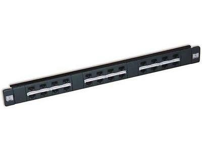 Highway Patch Panel Pmk32, Grey