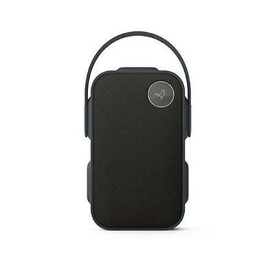 Libratone One Click Bluetooth-Lautsprecher Graphite Gri