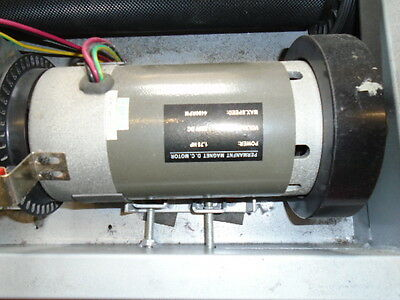 Carl Lewis Fitness Tredmil Model M0T566 ( Motor 1.75 HP VOLT 180 )ALL PARTS AVAL