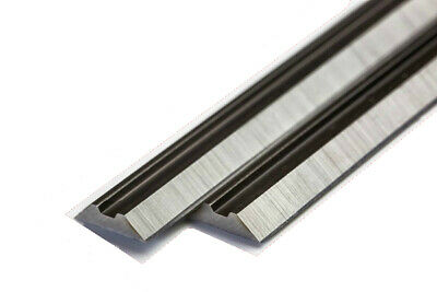 For MAKITA 793346-8 Replacement Thicknesser Planer Blades for 2012NB