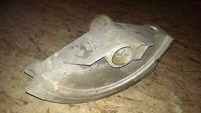 Enerpac Z1352 Thinwall Bending Shoe 2""