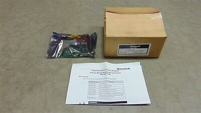 NIB Honeywell 51453328-501 UDA Additional AO & RO Board