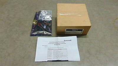 NIB Honeywell 51453322-001 UDA CPU/Main Board