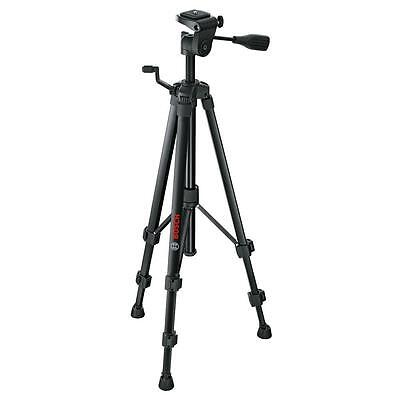 Bosch Compact Tripod with Extendable Height Model # BT 150