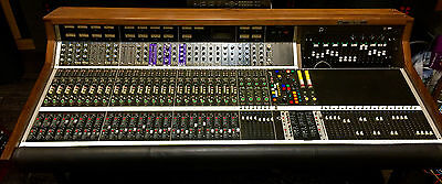 Vintage Pro Audio Equipment Pro Audio Equipment Musical