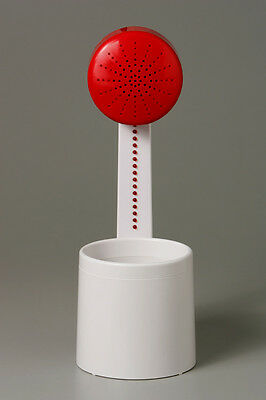 Electronic Tip Jar - Face Painters  - Home Bar - Man Cave - Balloon Twisters