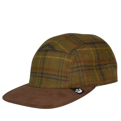 5f7f4024f0438 GOORIN BROTHERS Solo Baseball Cap Wool Blend Warm Hat Winter Snapback  601-9342