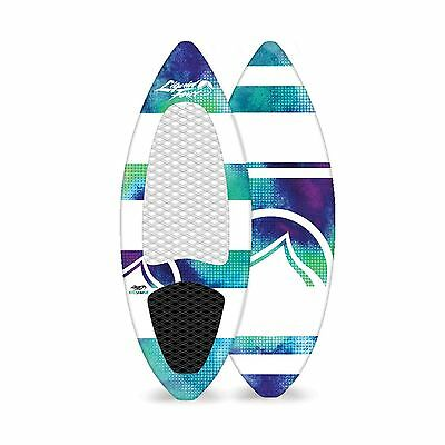 Liquid Force Kite skim 2016 - kitesurf board kiteboard - 35% off!!