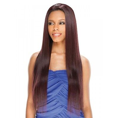 """Freetress Equal Lace Front Wig - Amerie size 28"""""""