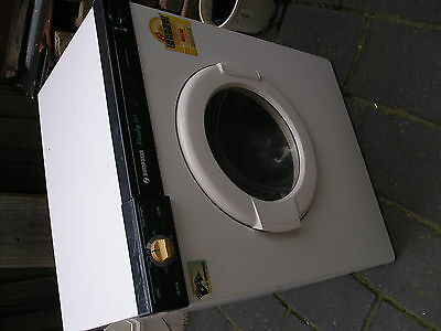 Simpson 3.5kg Dryer  --  Free Delivery