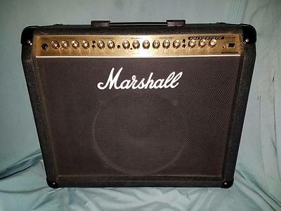 Marshall Valvestate VS100 Electric Guitar Combo Amp/Amplifier Made in England