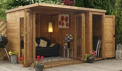 12,600+ Woodwork Diy Plans & Designs - Dvd - Shed Cabin Kennel Coop Hut Decking