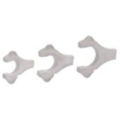 SharkBite PVC Fitting UIP716A Disconnect and Depth Gauge for ½ inch, ¾ in
