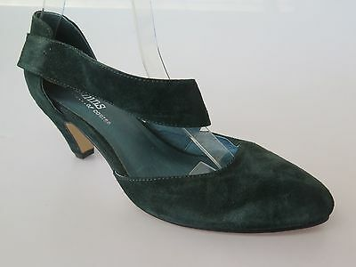 $30 Clearance - Gamins - new ladies leather sandals size 37 / 6.5 #95