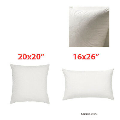 feather unbelievable ikea insert ideas throw design inserts down pillow canada