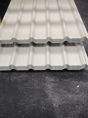 *Box profile sheets,buildings,stables corrugated steel sheets