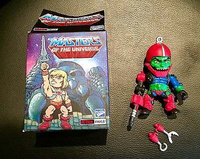 The Loyal Subjects Masters of The Universe He-Man MOTU Blind Box - Trap-Jaw