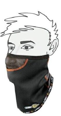 Neck Warmer Windproof Cover Motorbike Cycling Snowboard Ski Motorcycle Sonicmoto