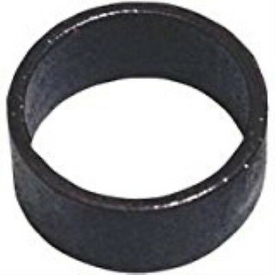 Crimp Ring Pex 1/2 Inch