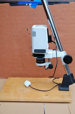 Meopta Axomat 35mm enlarger with filter drawer and lens, WOLVERHAMPTON