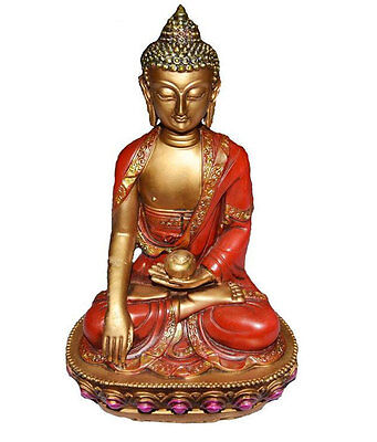 Vastu Feng Shui Lord Buddha For Peace Of Mind And Happiness In Family