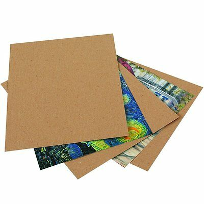 "Aviditi CPHD1117 Heavy-Duty Chipboard Pads, 11"" x 17"" Pack of 375"