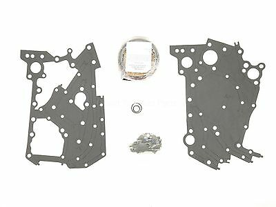Heavy Equipment Parts & Accessories New Fp Diesel Single Cylinder Head Gasket Set Fp-6v7267 For Caterpillar D398 Street Price