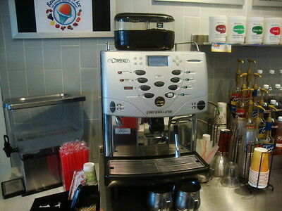 To how krups espresso use and makers coffee company has strict