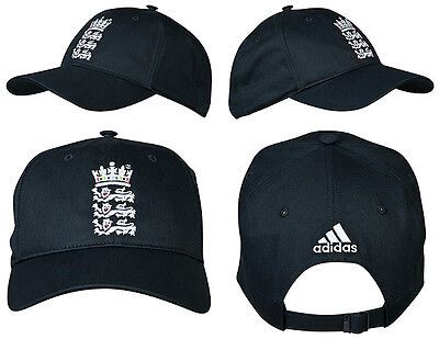 NEW Official England Cricket  Match Day Cap