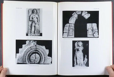 Art & Architecture in India -Carving & Sculpture & Painting 1970 LACMA Symposium