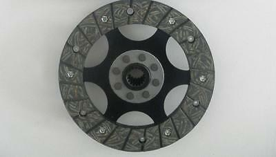 FERODO KIT CLUTCH DISCS TRIMMED for BMW R 1100 S BOXER CUP REPLICA 2005 2006