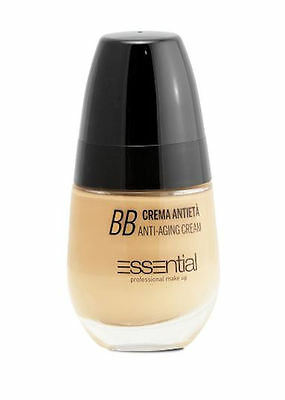 Bb Cream - Crema Antieta' Essential