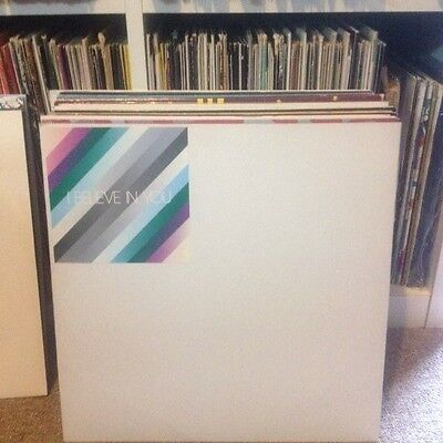 """ELECTRO HOUSE 12"""" RECORD COLLECTION JOB LOT LCD Soundsystem Kylie 2003 - 2006"""