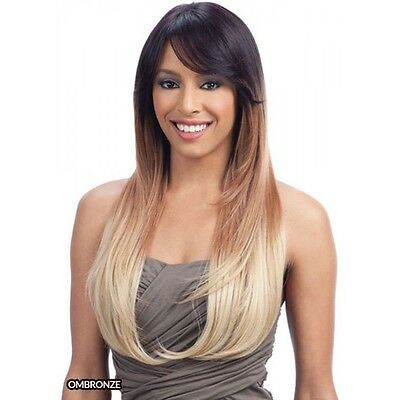 FreeTress Equal Synthetic Hair Wig - Kacey