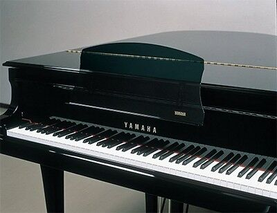 YAMAHA Music Rests for Grand Piano PGF2 Japan import Free shipping Fast Shipping