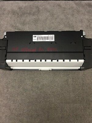 HP Duplexer Assembly C9101A-015 for Officejet Pro 6000, 8000, 8500 and Premier