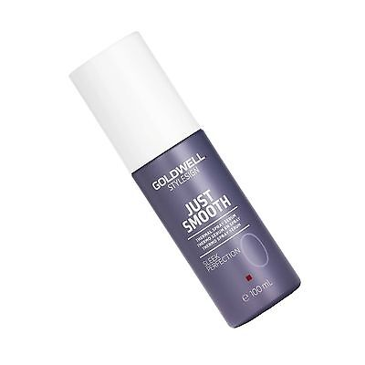 Goldwell Sleek Perfection Glättendes Spray Just Smooth 100Ml