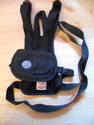 TOMMEE TIPPEE EXPLORA  REINS HARNESS Safety toddler REIN