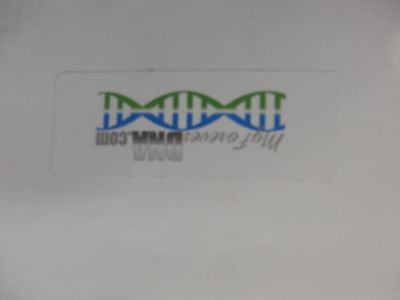 My Forever DNA At Home Paternity Testing Kit 24 DNA Marker Test