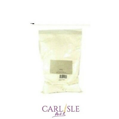 Art Spectrum Talc 500g (Soap Stone Dust)